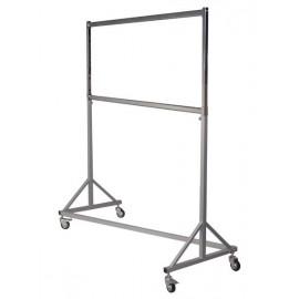 kleiderst nder bagstage24. Black Bedroom Furniture Sets. Home Design Ideas